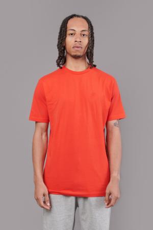 T-Shirt Infrared